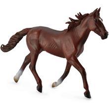 عروسک اسب کالکتا کد 88644 سايز 2