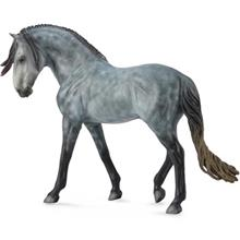Collecta Horse 89555 Size 3 Toys Doll