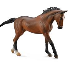 Collecta Horse 89578 Size 3 Toys Doll