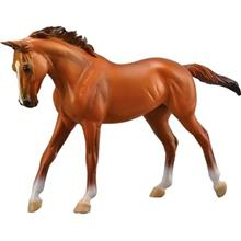 Collecta Horse 89579 Size 3 Toys Doll