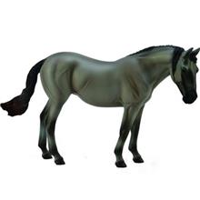 عروسک اسب کالکتا کد 89665 سايز 3