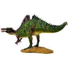 Collecta Ichthyovenator 88654 Size 2 Toys Doll