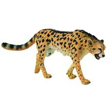 Collecta King Cheetah 88608 Size 1 Toys Doll