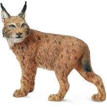 Collecta Lynx 88565 Size 1 Toys Doll