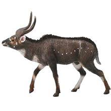 Collecta Mountain Nyala 88689 Size 2 Toys Doll