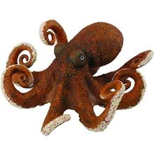 Collecta Octopus 88485 Size 2 Toys Doll