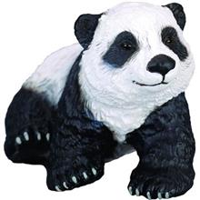Collecta Panda 88219 Size 1 Toys Doll