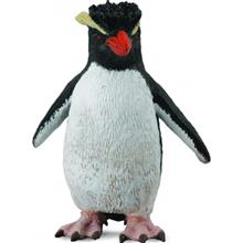 Collecta Penguin 88588 Size 1 Toys Doll