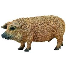 Collecta Pig 88674 Size 2 Toys Doll