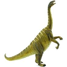 Collecta Plateosaurus 88513 Size 2 Toys Doll