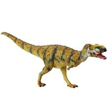 Collecta Rajasaurus 88555 Size 2 Toys Doll