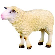 Collecta Sheep 88008 Size 1 Toys Doll