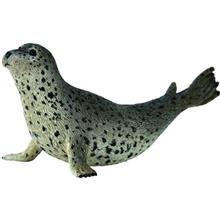 Collecta Spotted Seal 88658 Size 1 Toys Doll