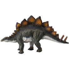 Collecta Stegosaurus 88576 Size 2 Toys Doll