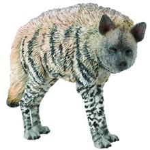 Collecta Striped Hyena 88566 Size 1 Toys Doll