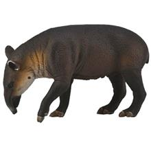 Collecta Tapir 88596 Size 1 Toys Doll