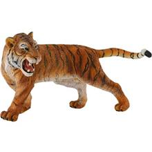 Collecta Tiger 88410 Size 2 Toys Doll
