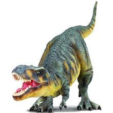 Collecta Tyrannosaurus 88251  Size 3 Toys Doll