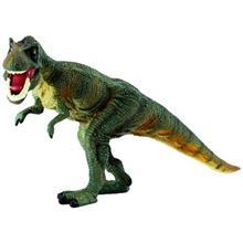 Collecta Tyrannosaurus Rex 88118 Size 2 Toys Doll