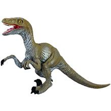 Collecta Velociraptor 88034 Size 2 Toys Doll