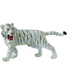 Collecta White Tiger 88426 Size 1 Toys Doll