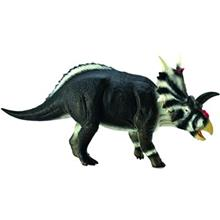 Collecta Xenoceratops 88660 Size 2 Toys Doll