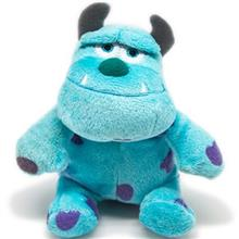 Disney Sulley Size 2 Toys Doll