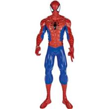 Hasbro Ultimate Spiderman Size 3 Toys Doll