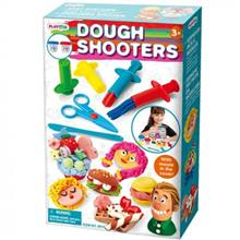 Play Go Dough Shooters 8634