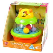 Play Go Spinning Top 2475
