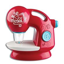 Spin Master Sew Cool Toys Doll House