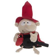 عروسک پوليشي آيس تويز مدل جادوگر 1 سايز متوسط