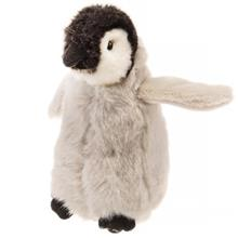 Lelly Baby Pinguin 692235  Size 2 Toys Doll