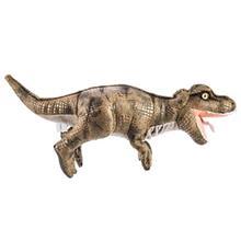 عروسک دايناسور للي مدل Tirannosaurus سايز بزرگ