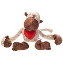 Nici Monkey 96264 Size 4 Toys Doll