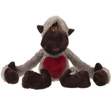 Nici Monkey With Long Hand Size Large Toys Doll