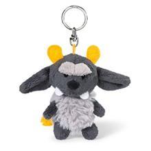 Nici Monster 34992 Size 1 Toys Doll
