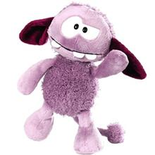 Nici Monsters 35170 Size 4 Toys Doll