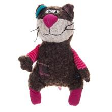 Paliz Cat Size 3 Toys Doll