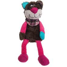 Paliz Cat Size 5 Toys Doll