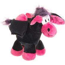 Paliz Donkey Size 3 Toys Doll