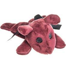 عروسک پوليشي سگ پاليز سايز 2