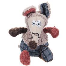 عروسک موش پاليز سايز 3