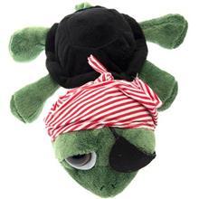 Paliz Pirate Tortoise Size 3 Toys Doll