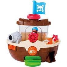 Play Go Water Piarcy 2405 Toys Ship