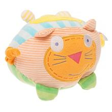Runic Animals Ball 290553 Size 3 Toys Doll