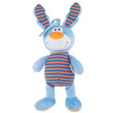 Runic Bunny 1 Size 3 Toys Doll