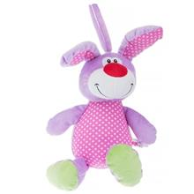 Runic Bunny 2 Size 3 Toys Doll