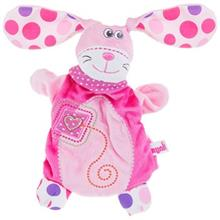 Runic Bunny 281219-10 Size 3 Toys Doll