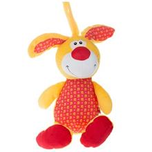 Runic Bunny 3 Size 3 Toys Doll